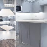 Kitchen electrics professionally installed by our Electricians in Bournemouth