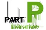 Part P Electricians Poole & wareham
